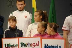 1-Campeonato-Europa_Romenia