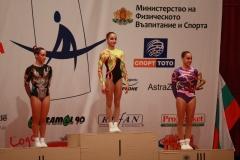 1-Open_Bulgaria