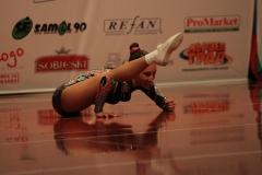 3-Open_Bulgaria