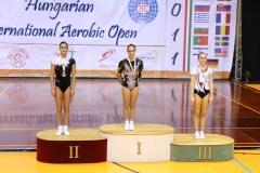 1-Open_Hungria
