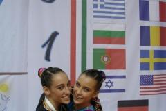 5-Open_Hungria