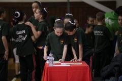 Campeonato de Ginástica . Dia 2 (10)