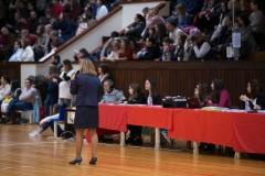 Campeonato de Ginástica . Dia 2 (17)