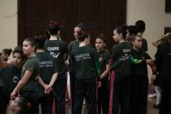 Campeonato de Ginástica . Dia 2 (9)