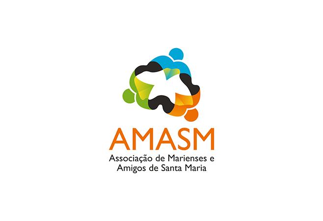 AMASM_950X950