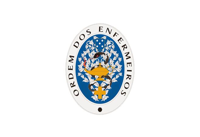 Logos_Protocolos_950x650_0000_OE