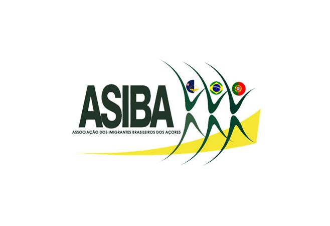 Logos_Protocolos_950x650_0002_asiba