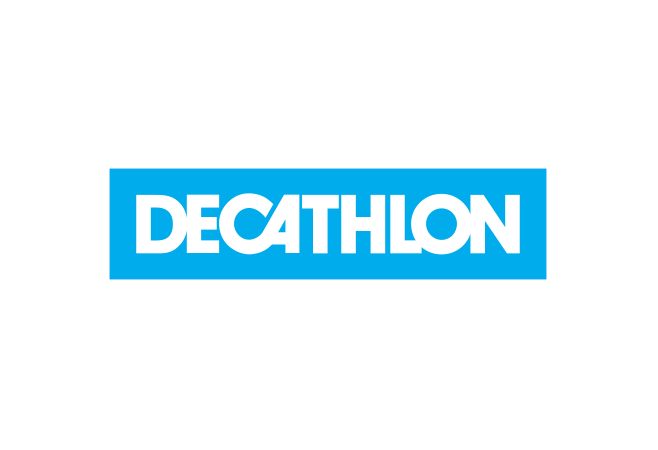 Logos_Protocolos_950x650_DECATHLON