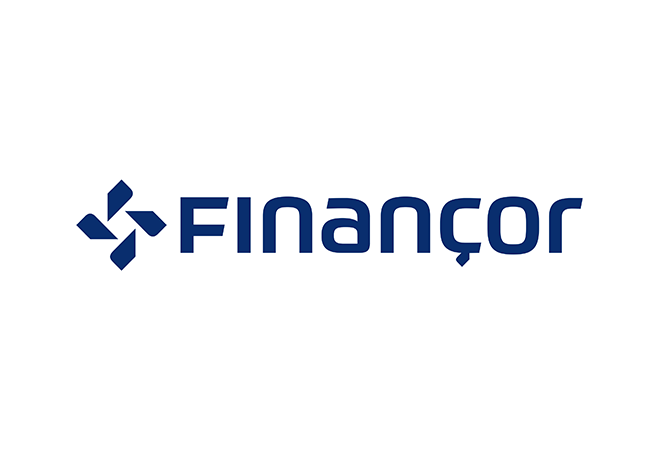 Logos_Protocolos_950x650_FINANCOR2020