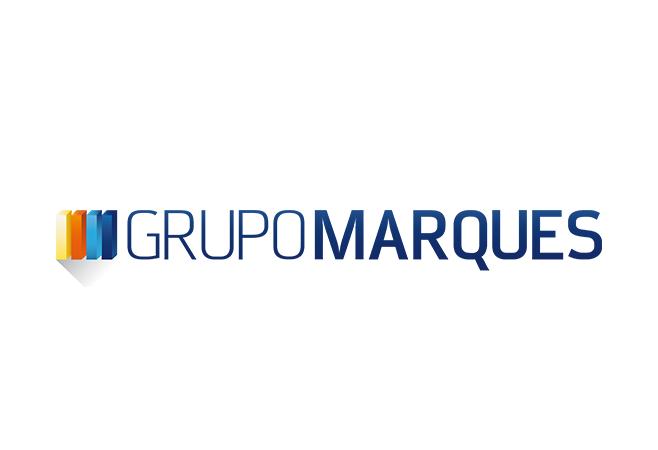 Logos_Protocolos_950x650_Marques