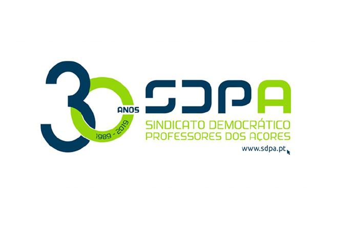 Logos_Protocolos_950x650_SDPA