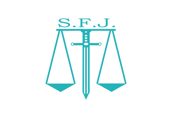 Logos_Protocolos_950x650_SFJ